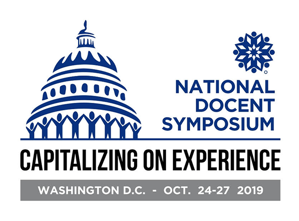 National Docents Symposium Council