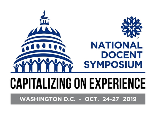 NDS 2019 Washington D.C.